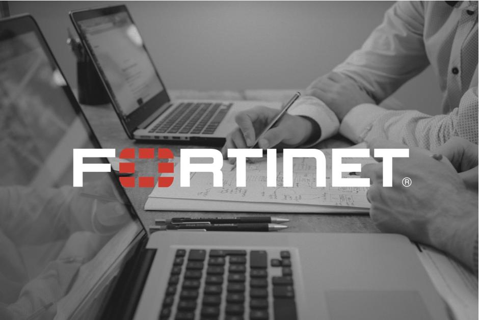FortiGate Multi-Threat Security System I & II