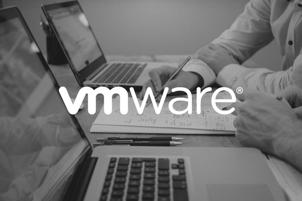 VmWare vSphere V6: Optimize & Scale
