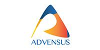 advensus