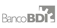 bancobdi
