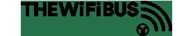 aruba-The-WiFi-Bus-logo_278x53