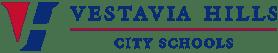 aruba-Vestavia-Hills-City-Schools-logo_278x53