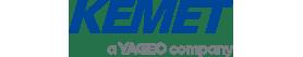 aruba-kemet-customer-logo-cs_278x53