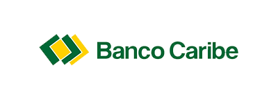 banco-caribe-multicomputos