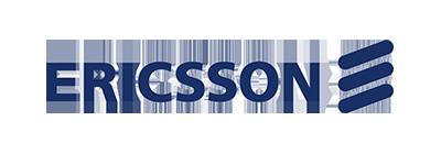 ericsson-multicomputos
