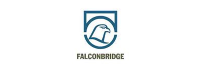 falco-brifge-multicomputos